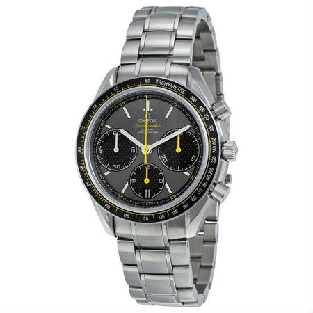 Omega CO‑AXIAL 40mm 326.30.40.50.06.001