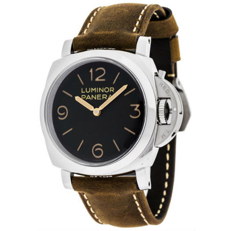 Panerai Luminor 46mm PAM00372