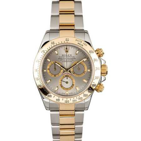 Rolex Daytona 40mm 116523 Select material for this product Men's Watch